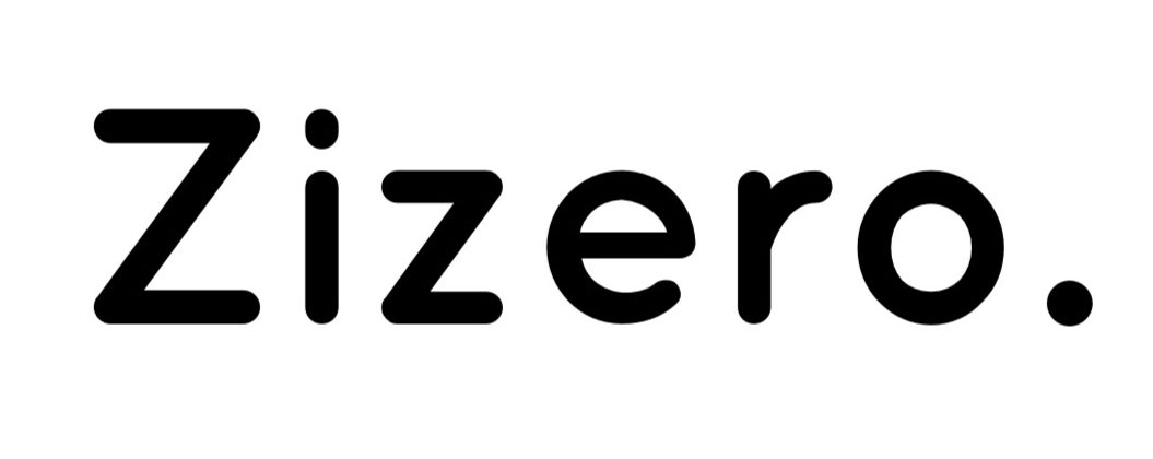 Zizero